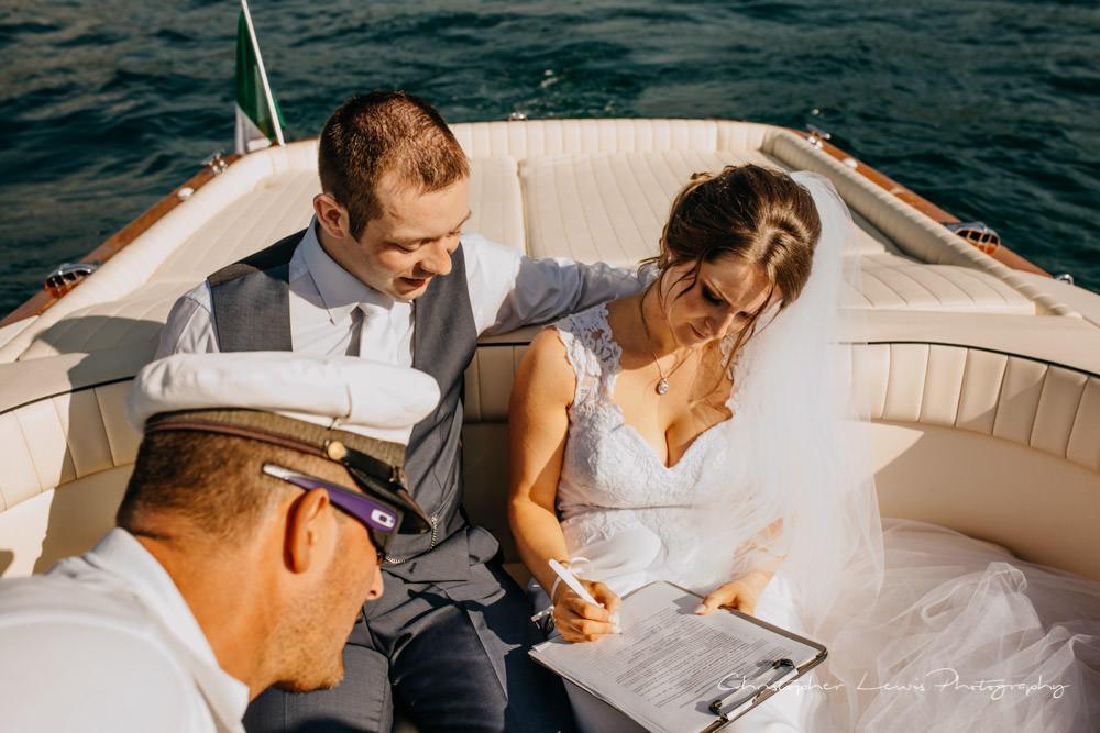 Villa-Carlotta-Sottovento-Lake-Como-Italy-Wedding-77