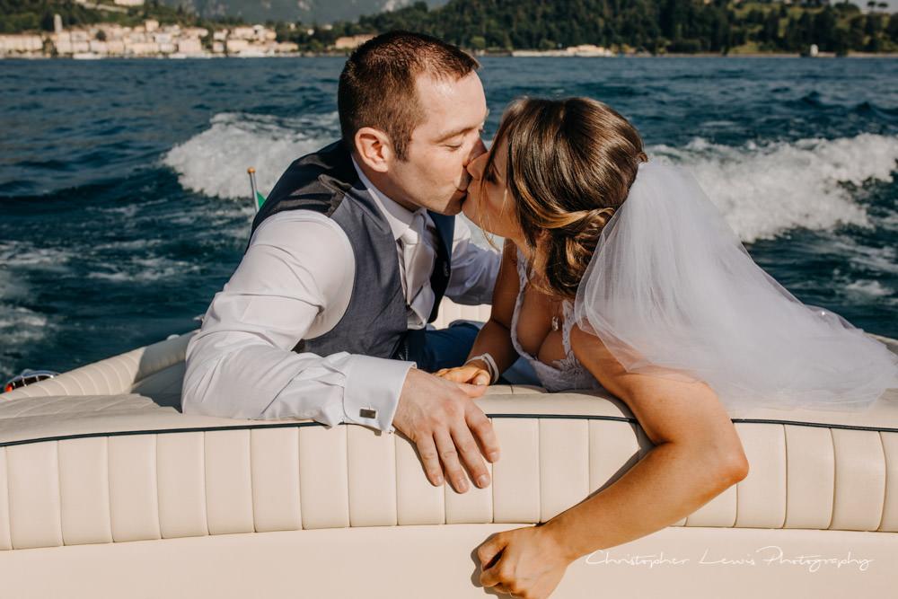 Villa-Carlotta-Sottovento-Lake-Como-Italy-Wedding-78