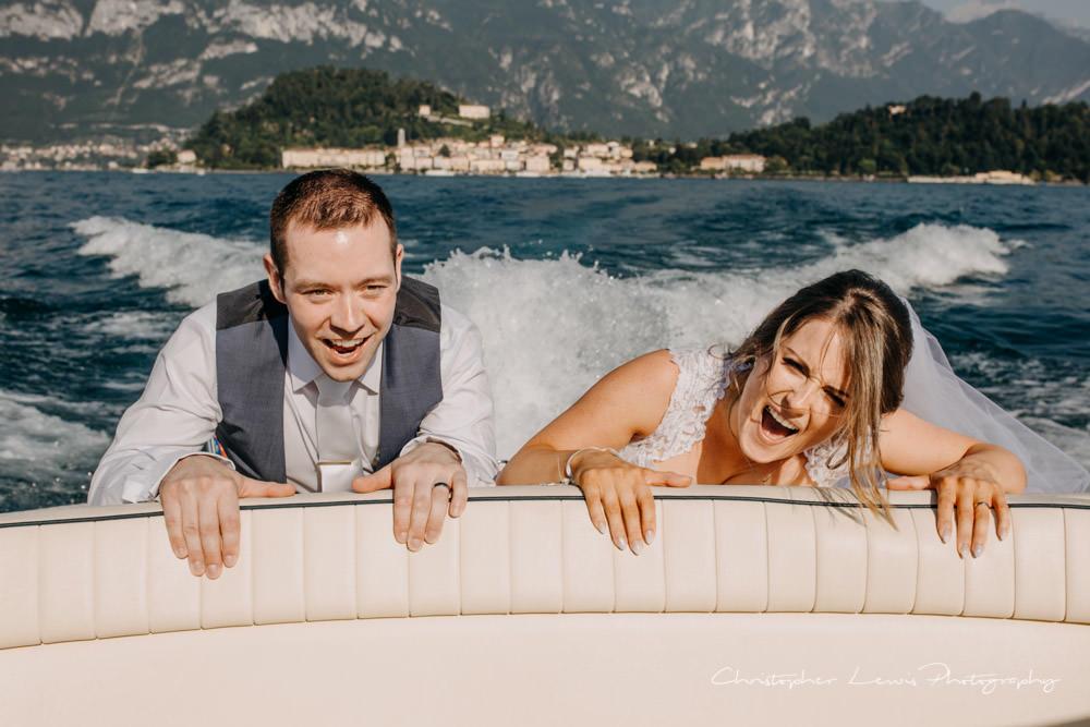 Villa-Carlotta-Sottovento-Lake-Como-Italy-Wedding-79