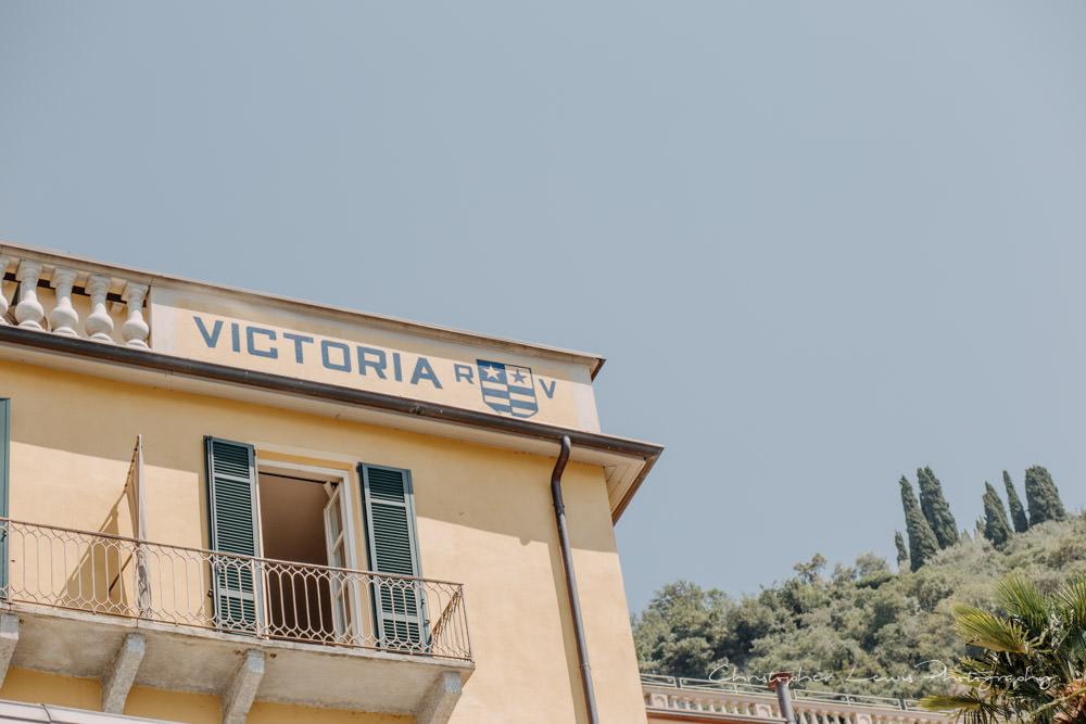Villa-Carlotta-Sottovento-Lake-Como-Italy-Wedding-8