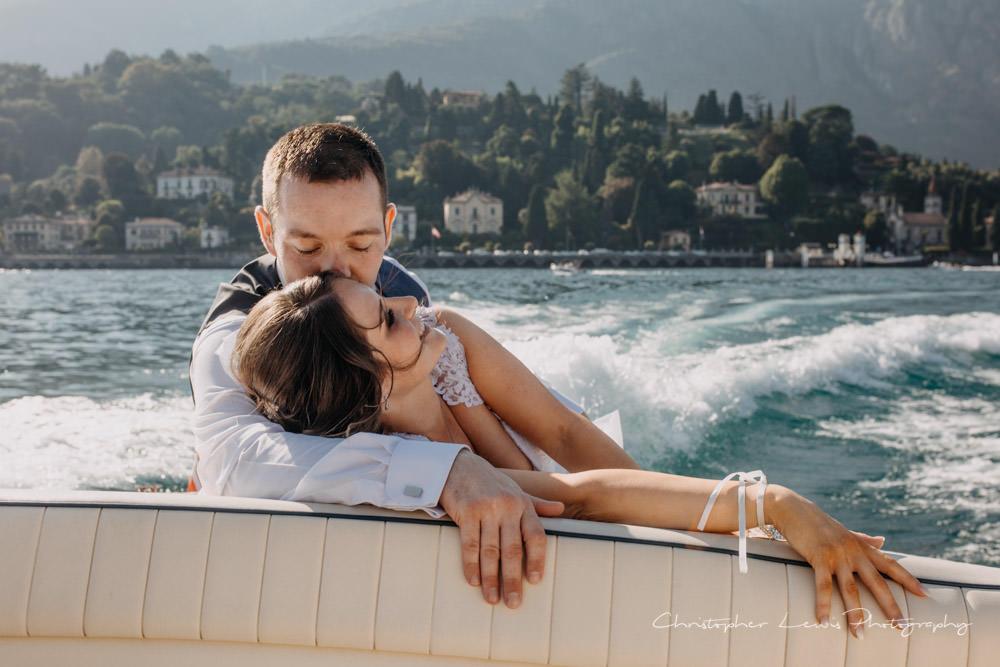 Villa-Carlotta-Sottovento-Lake-Como-Italy-Wedding-80