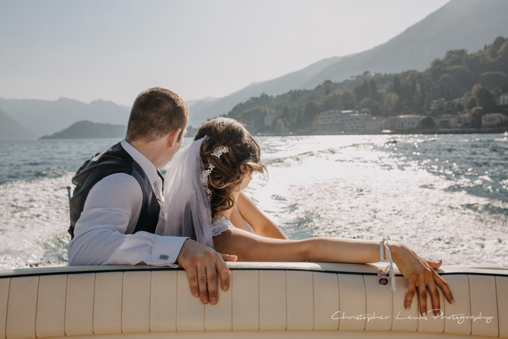 Villa-Carlotta-Sottovento-Lake-Como-Italy-Wedding-82