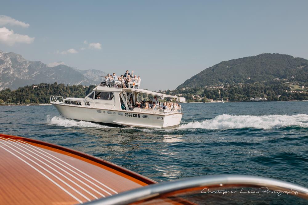Villa-Carlotta-Sottovento-Lake-Como-Italy-Wedding-83