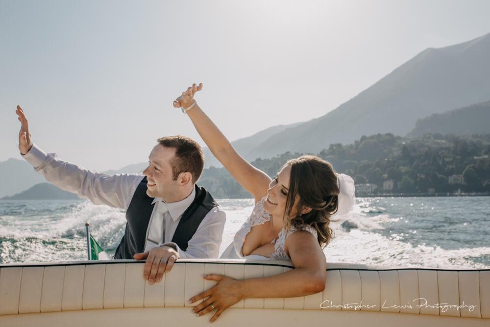 Villa-Carlotta-Sottovento-Lake-Como-Italy-Wedding-84