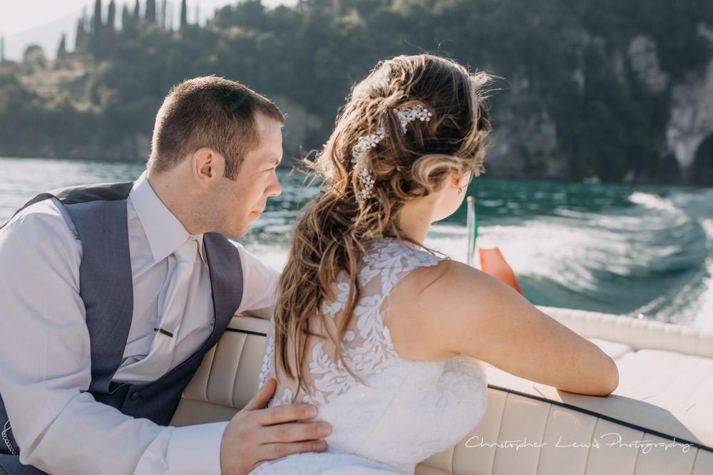 Villa-Carlotta-Sottovento-Lake-Como-Italy-Wedding-86