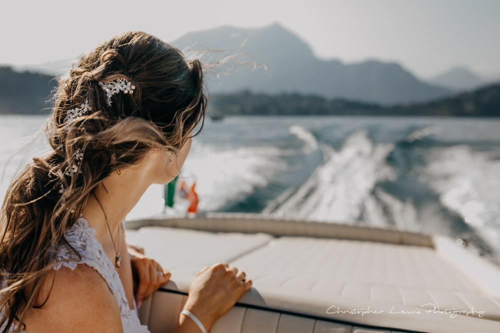 Villa-Carlotta-Sottovento-Lake-Como-Italy-Wedding-87