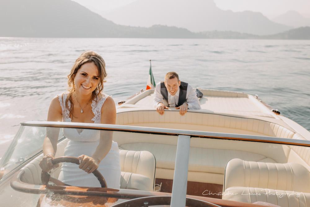 Villa-Carlotta-Sottovento-Lake-Como-Italy-Wedding-88