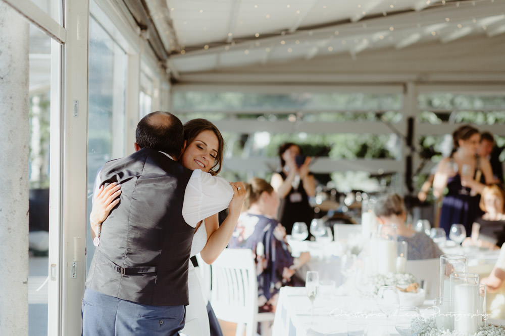 Villa-Carlotta-Sottovento-Lake-Como-Italy-Wedding-89