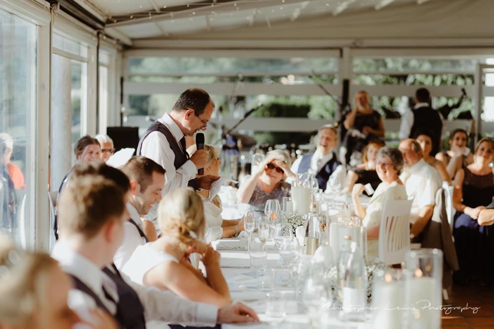 Villa-Carlotta-Sottovento-Lake-Como-Italy-Wedding-90
