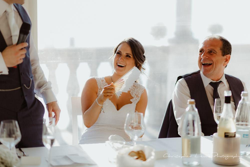 Villa-Carlotta-Sottovento-Lake-Como-Italy-Wedding-92