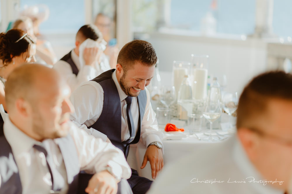 Villa-Carlotta-Sottovento-Lake-Como-Italy-Wedding-95