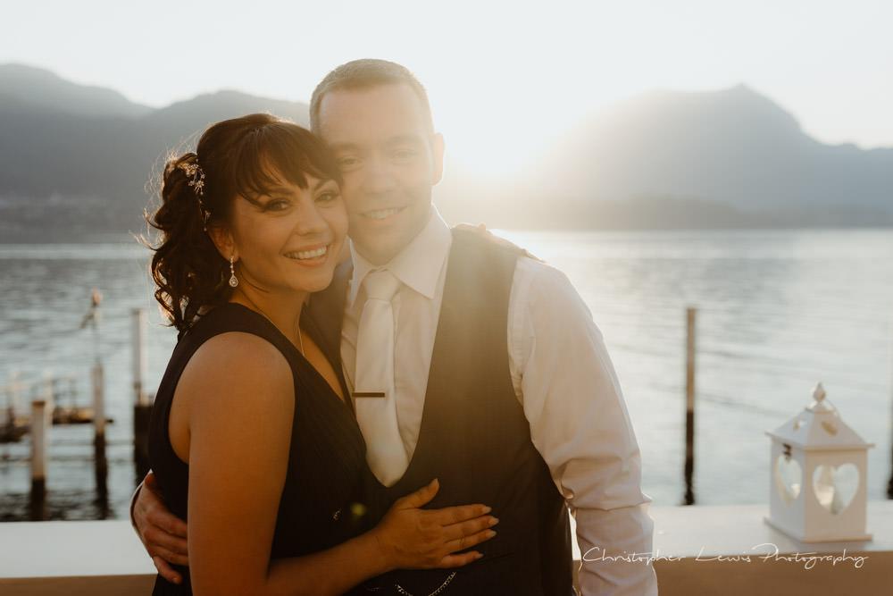 Villa-Carlotta-Sottovento-Lake-Como-Italy-Wedding-96
