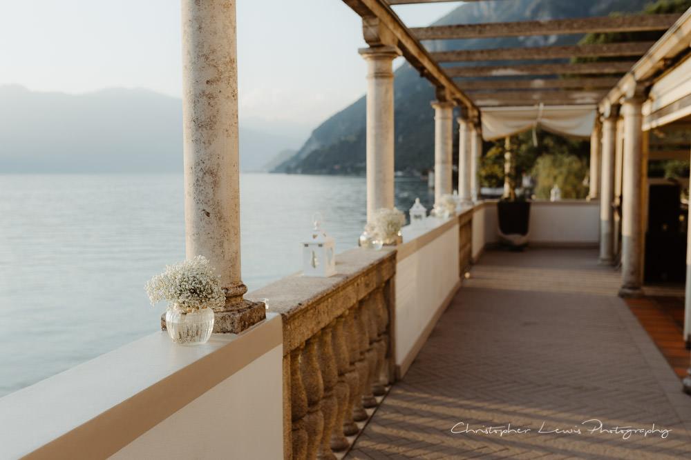 Villa-Carlotta-Sottovento-Lake-Como-Italy-Wedding-97