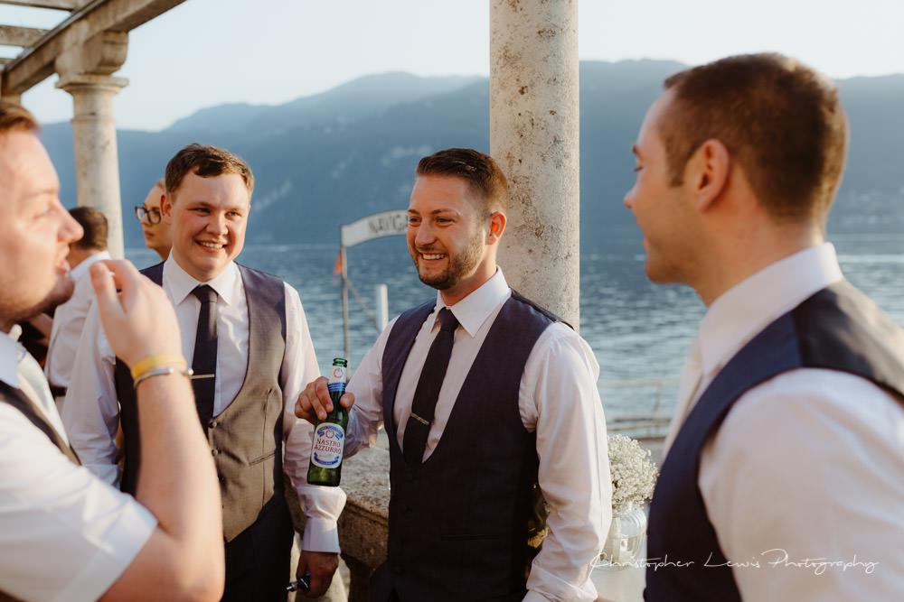 Villa-Carlotta-Sottovento-Lake-Como-Italy-Wedding-98