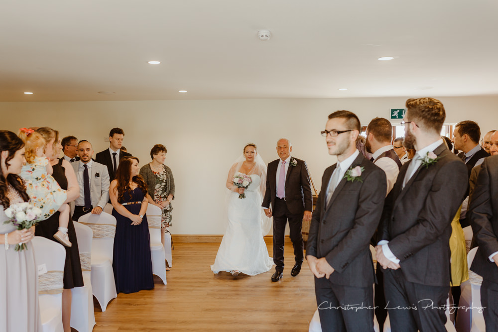 THIEF-HALL-WEDDING-39