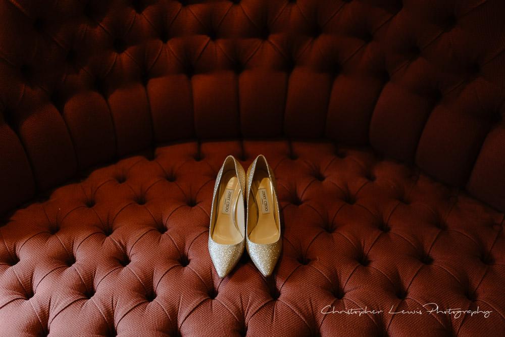 UPPER-HOUSE-HAYFIELD-WEDDING-13
