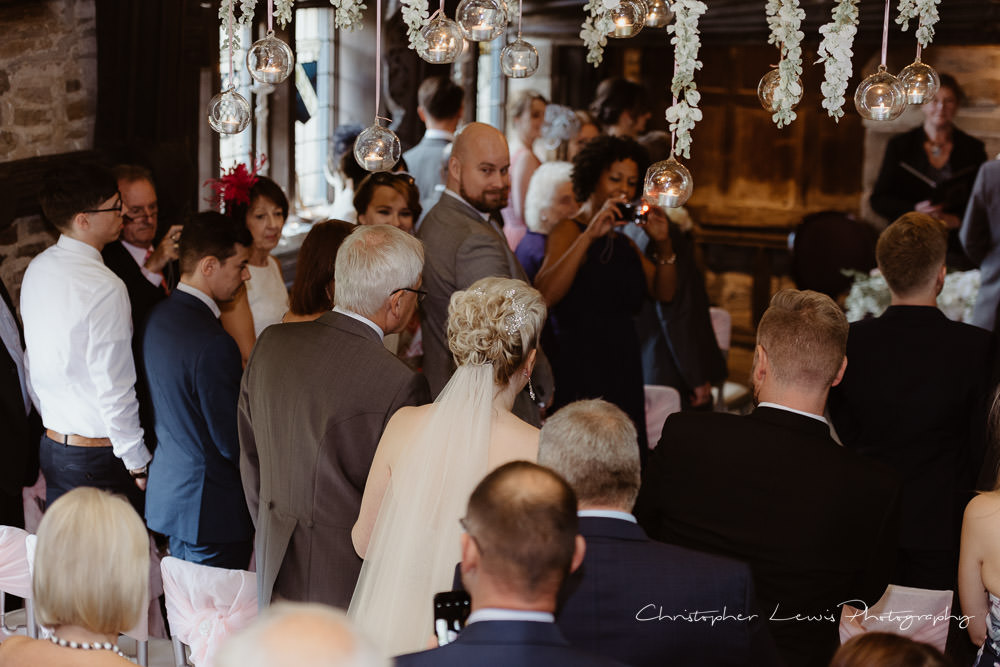 UPPER-HOUSE-HAYFIELD-WEDDING-28
