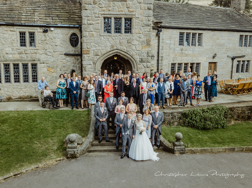 UPPER-HOUSE-HAYFIELD-WEDDING-39