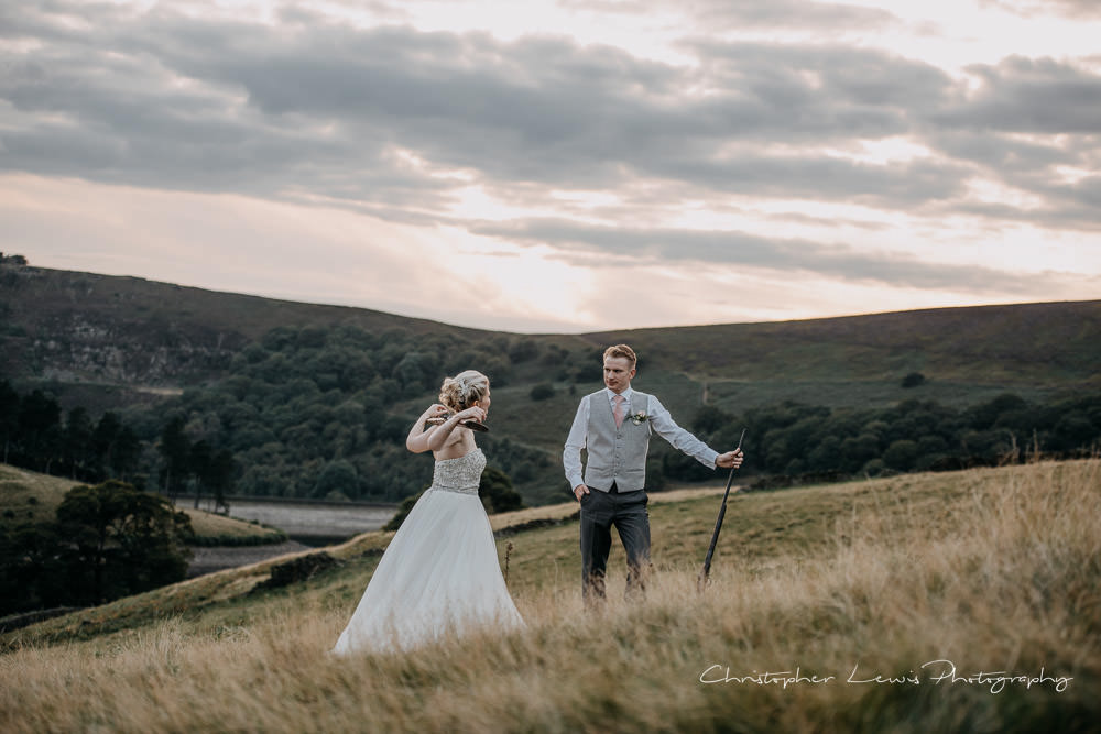 UPPER-HOUSE-HAYFIELD-WEDDING-68