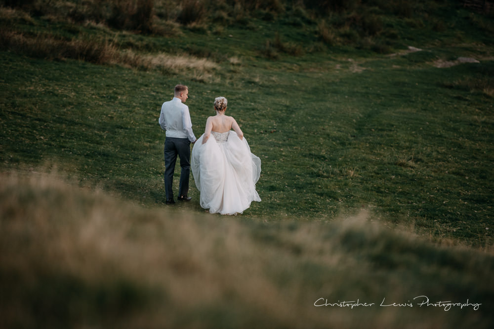 UPPER-HOUSE-HAYFIELD-WEDDING-74