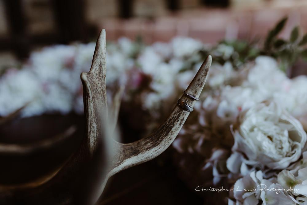 UPPER-HOUSE-HAYFIELD-WEDDING-8