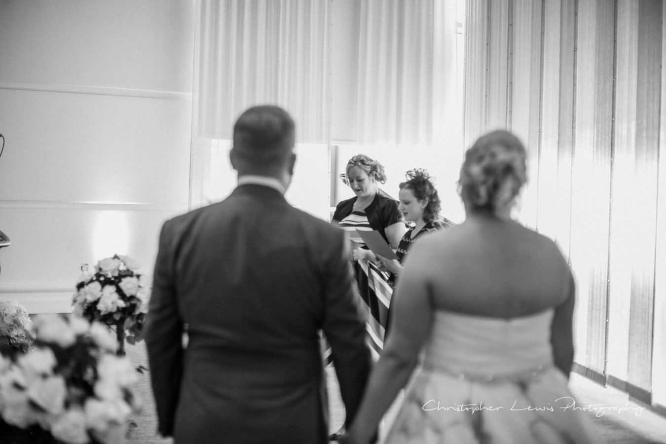 BRIDGEWATER-HALL-MANCHESTER-WEDDING-31