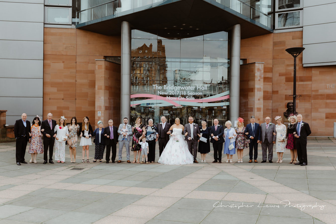 BRIDGEWATER-HALL-MANCHESTER-WEDDING-39