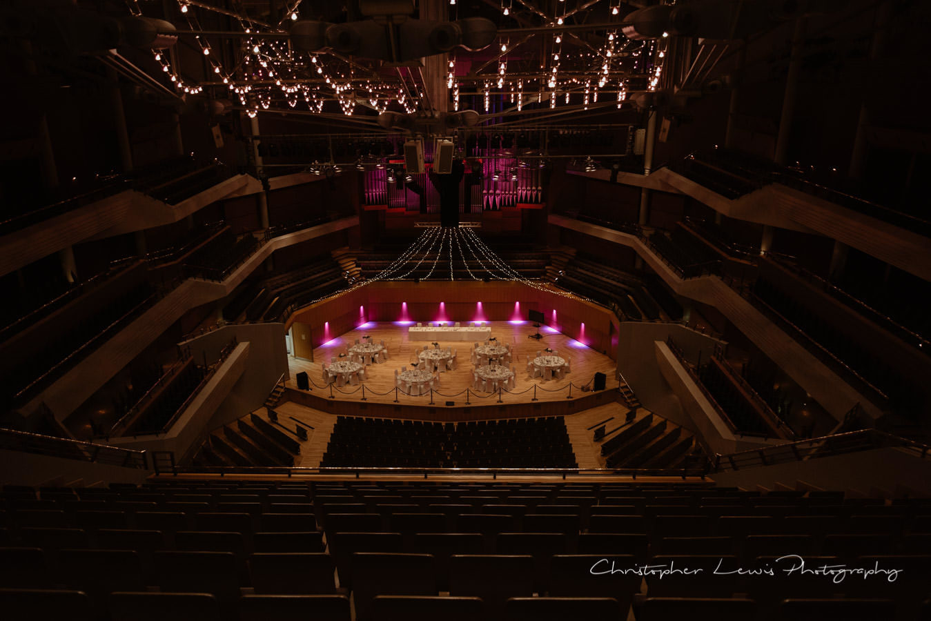 BRIDGEWATER-HALL-MANCHESTER-WEDDING-4