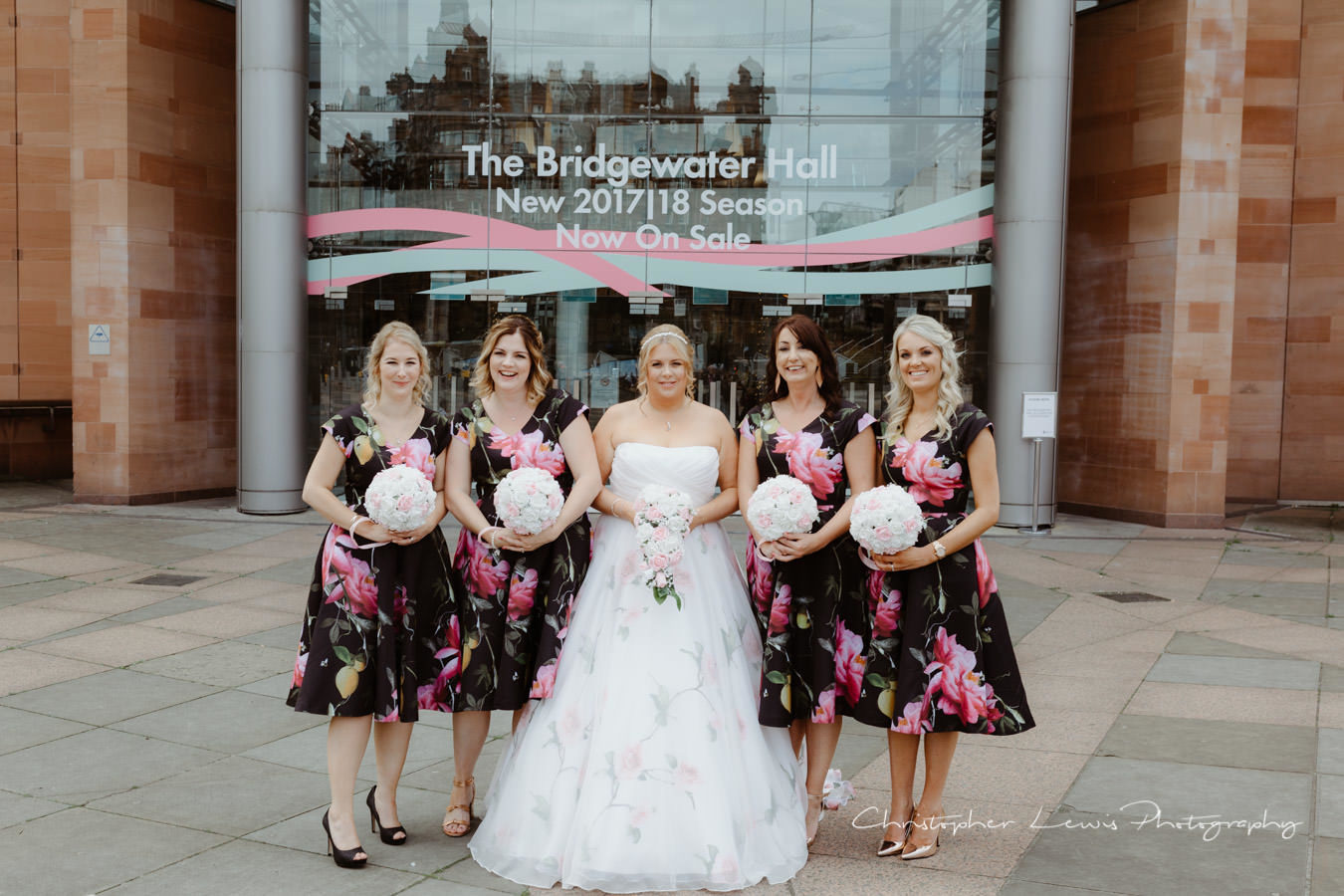 BRIDGEWATER-HALL-MANCHESTER-WEDDING-41