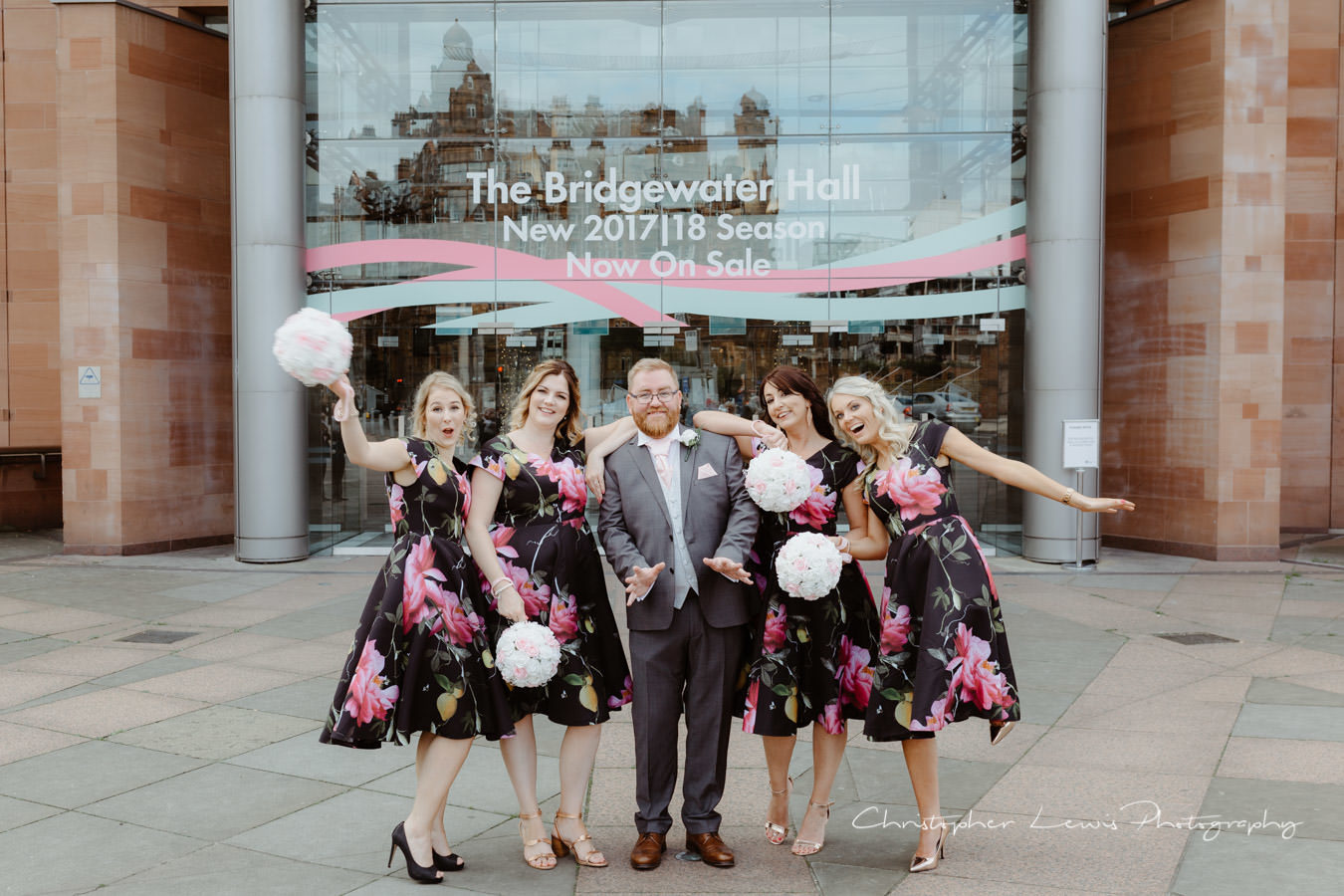 BRIDGEWATER-HALL-MANCHESTER-WEDDING-42