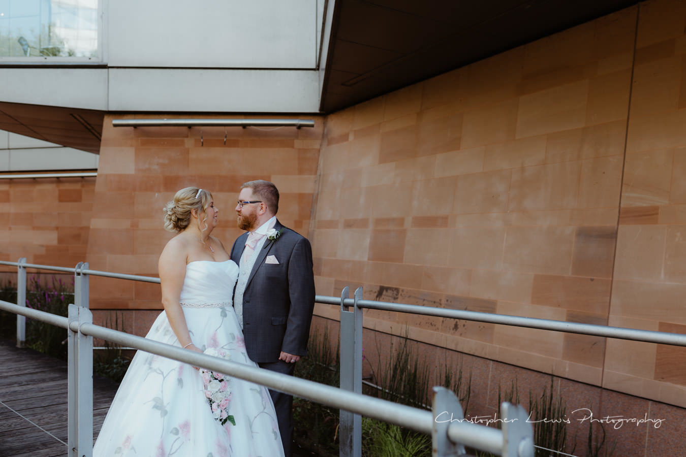 BRIDGEWATER-HALL-MANCHESTER-WEDDING-45
