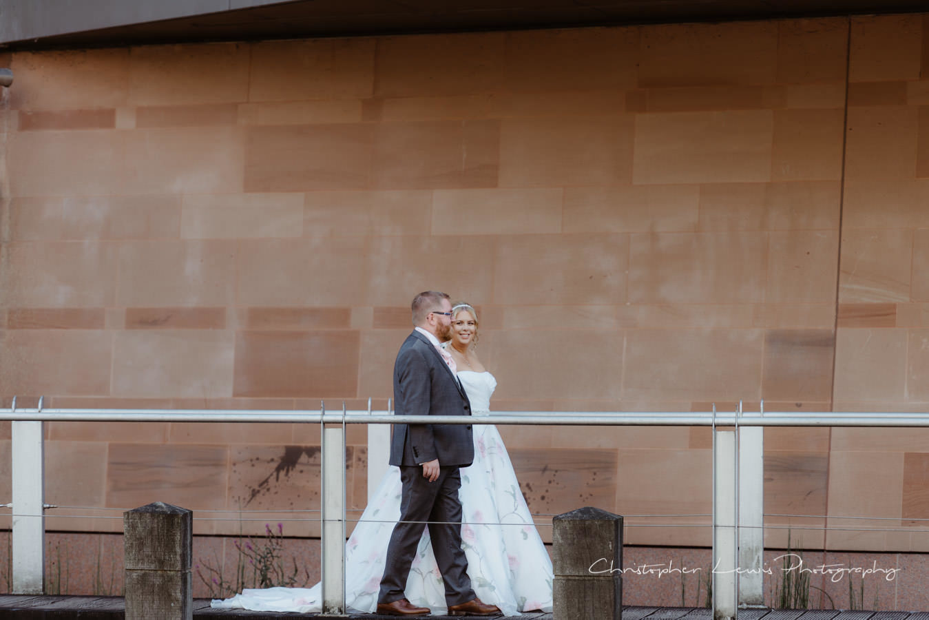 BRIDGEWATER-HALL-MANCHESTER-WEDDING-47