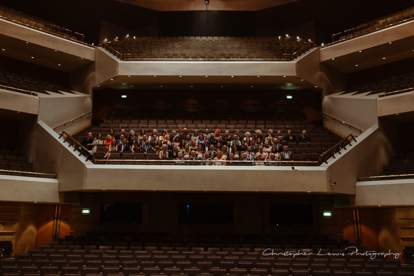 BRIDGEWATER-HALL-MANCHESTER-WEDDING-48