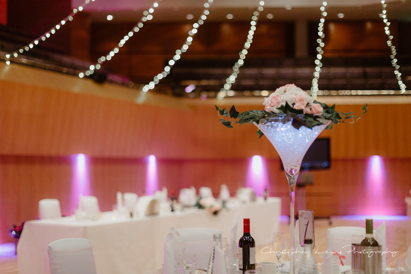 BRIDGEWATER-HALL-MANCHESTER-WEDDING-49
