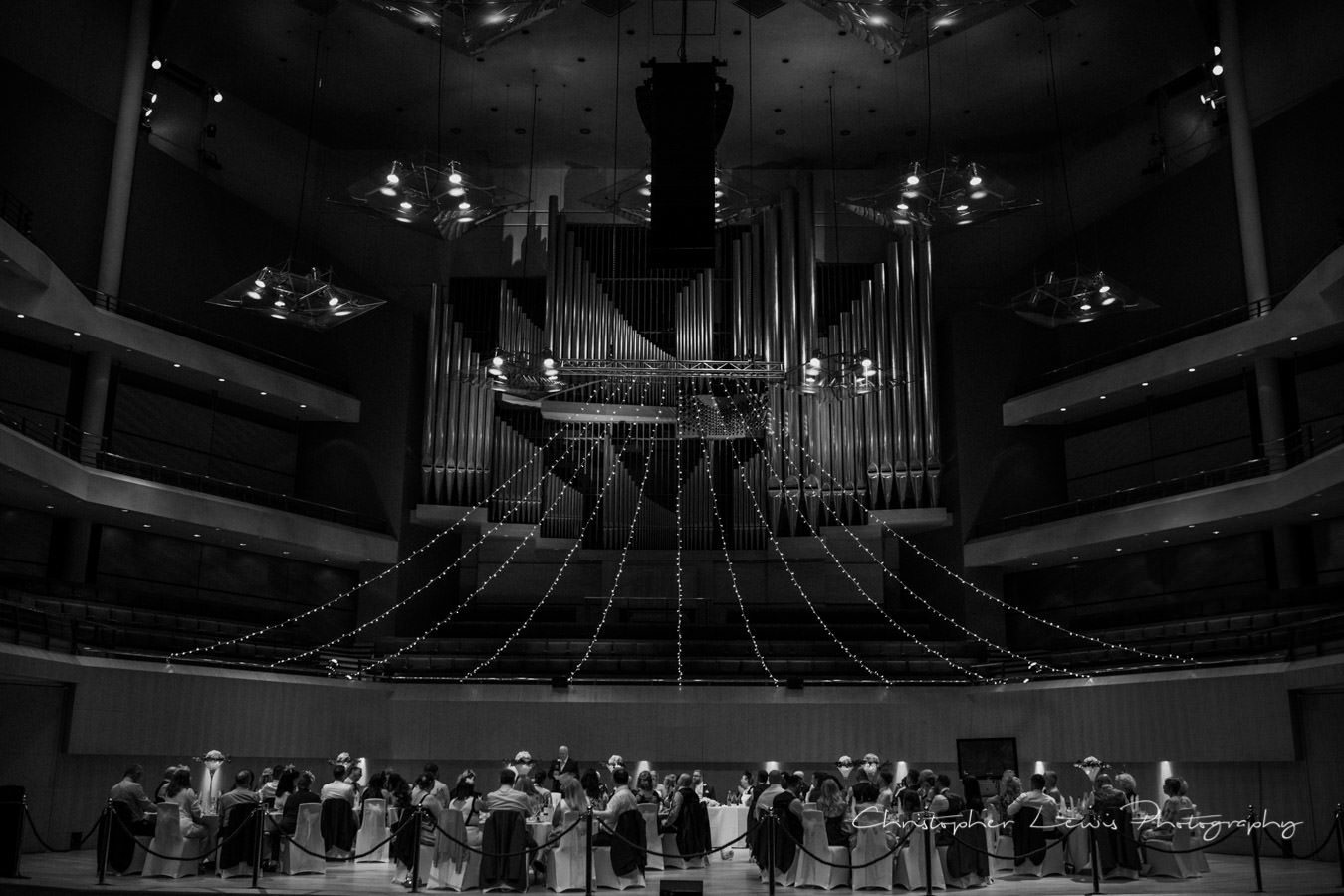 BRIDGEWATER-HALL-MANCHESTER-WEDDING-51
