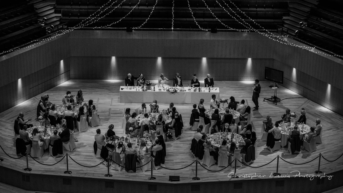 BRIDGEWATER-HALL-MANCHESTER-WEDDING-57