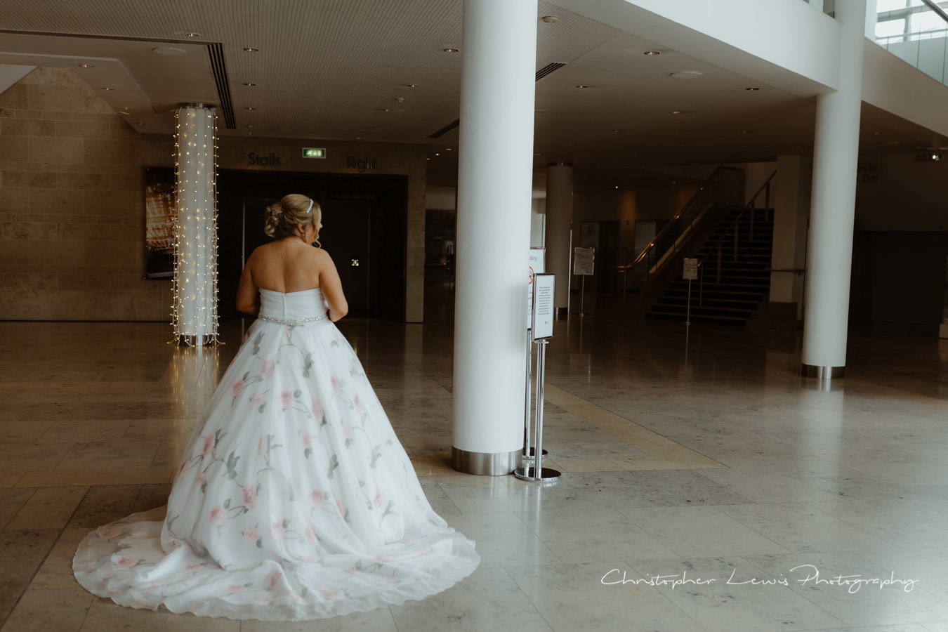 BRIDGEWATER-HALL-MANCHESTER-WEDDING-58