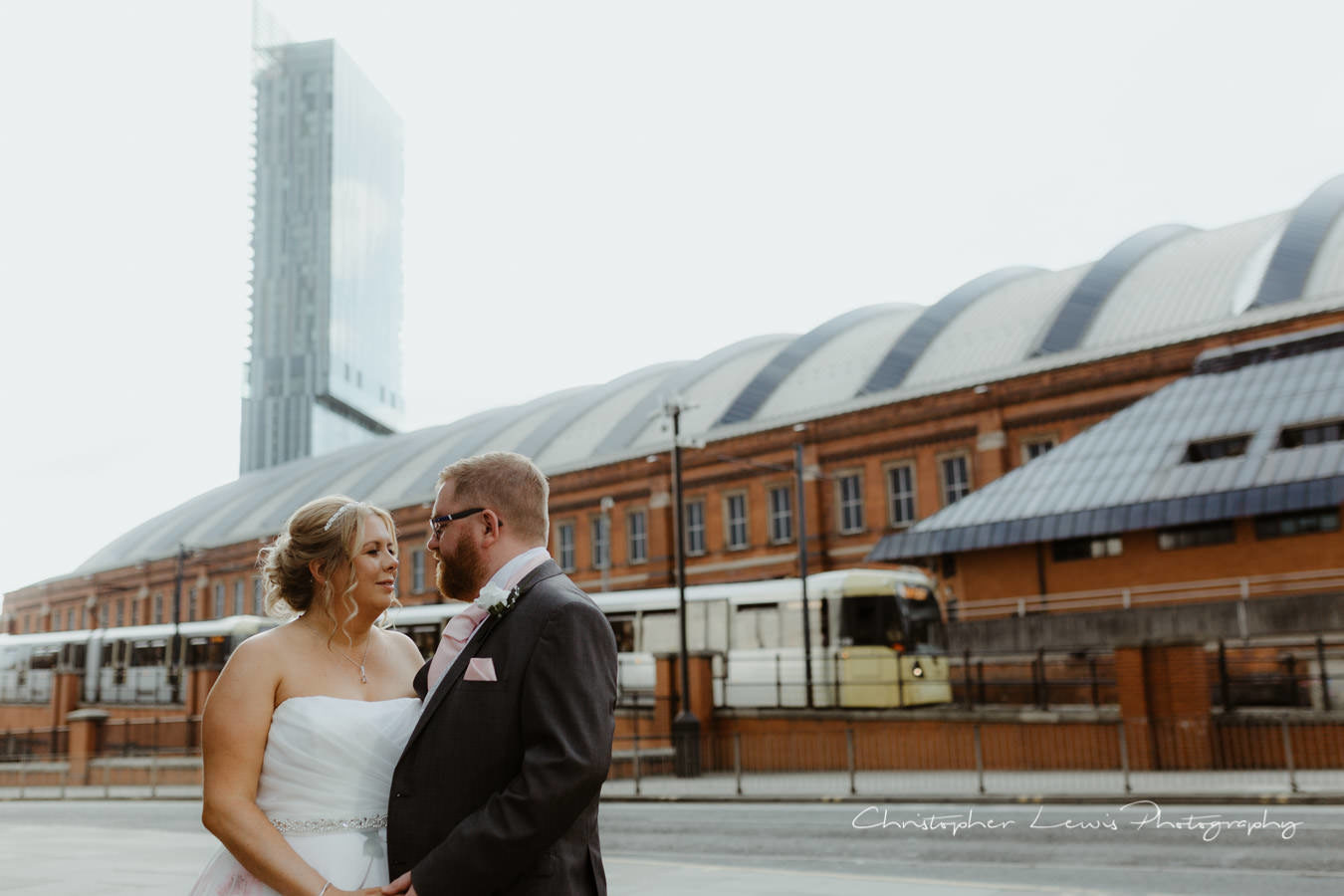 BRIDGEWATER-HALL-MANCHESTER-WEDDING-61