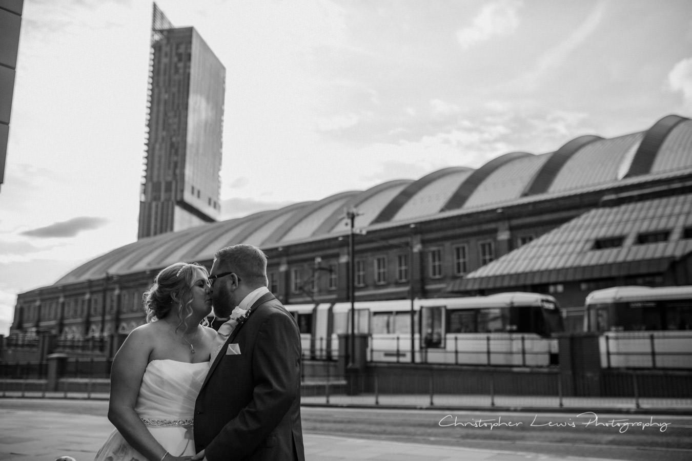 BRIDGEWATER-HALL-MANCHESTER-WEDDING-63