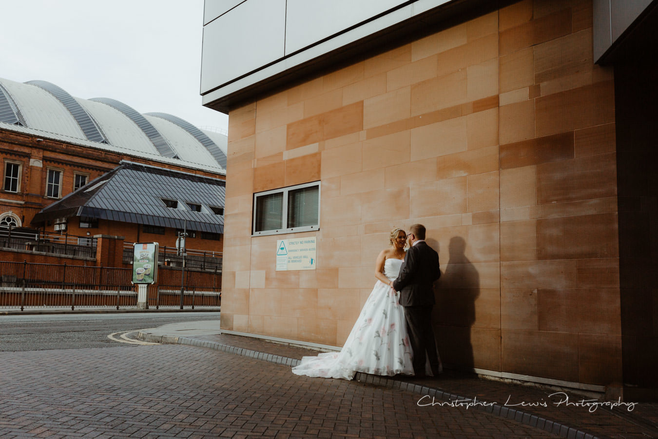 BRIDGEWATER-HALL-MANCHESTER-WEDDING-65