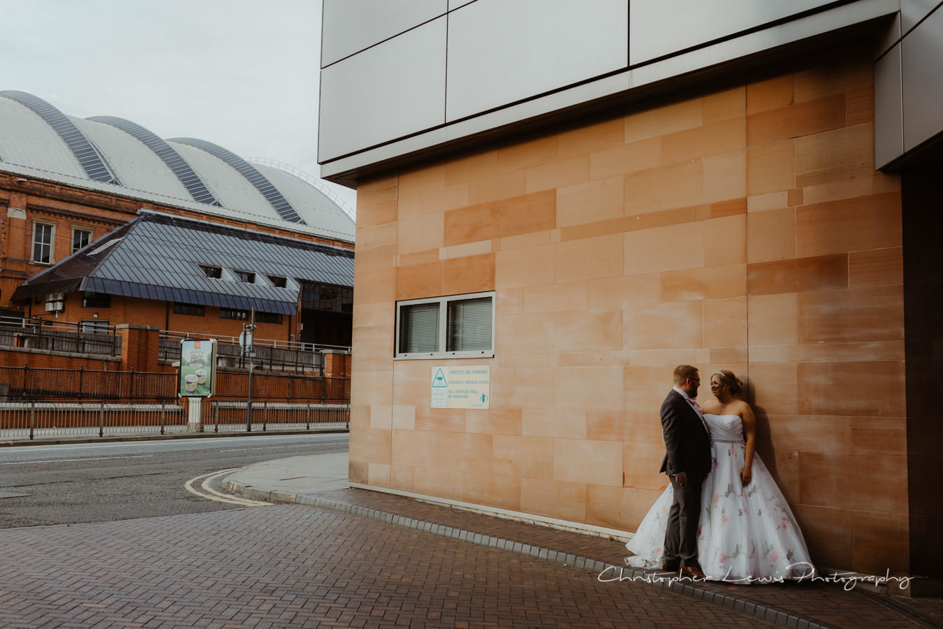BRIDGEWATER-HALL-MANCHESTER-WEDDING-67