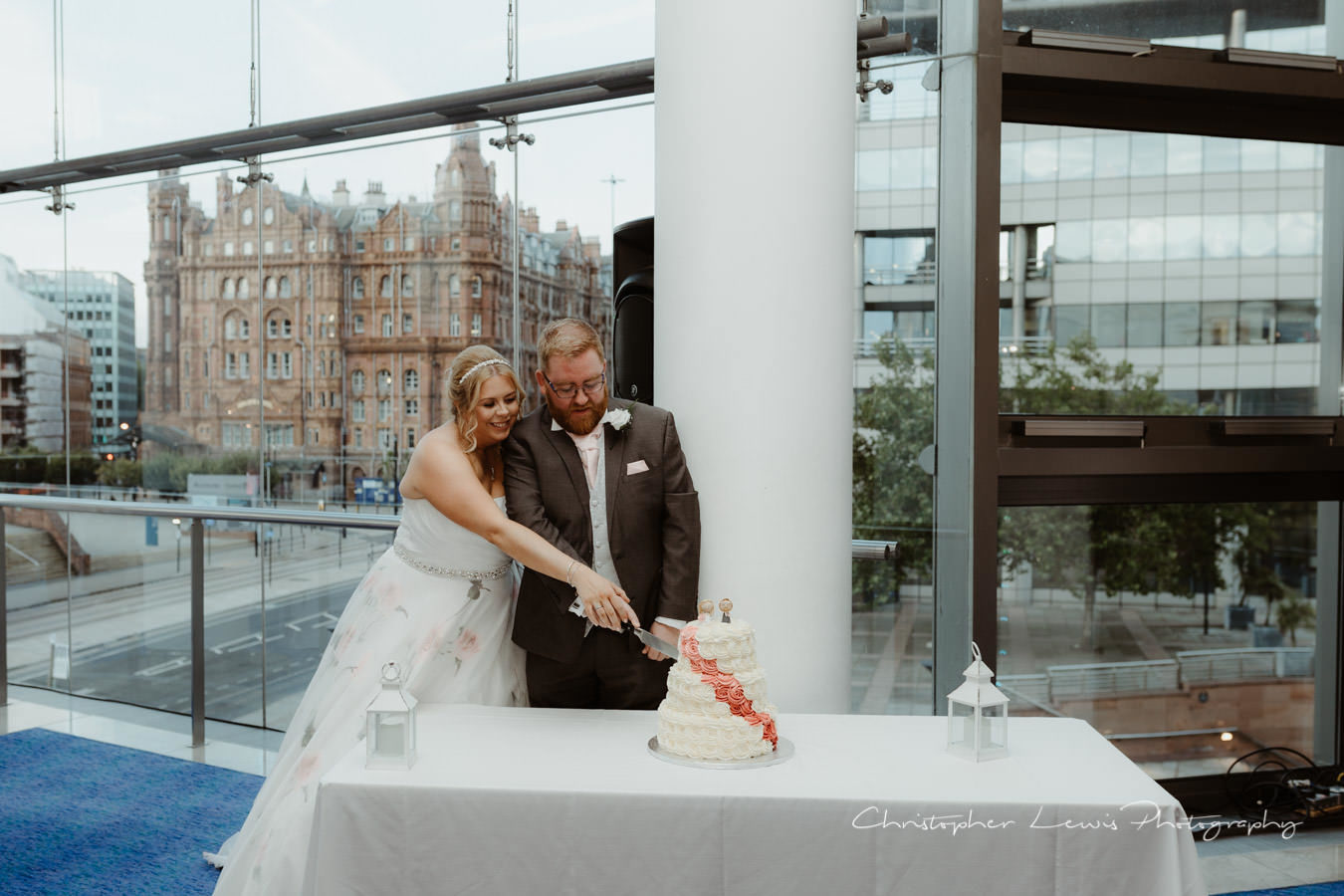 BRIDGEWATER-HALL-MANCHESTER-WEDDING-76