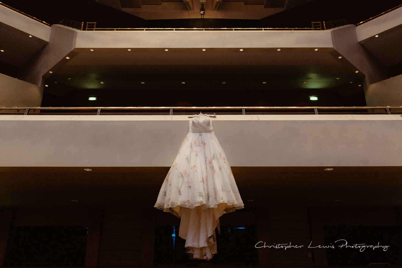 BRIDGEWATER-HALL-MANCHESTER-WEDDING-9
