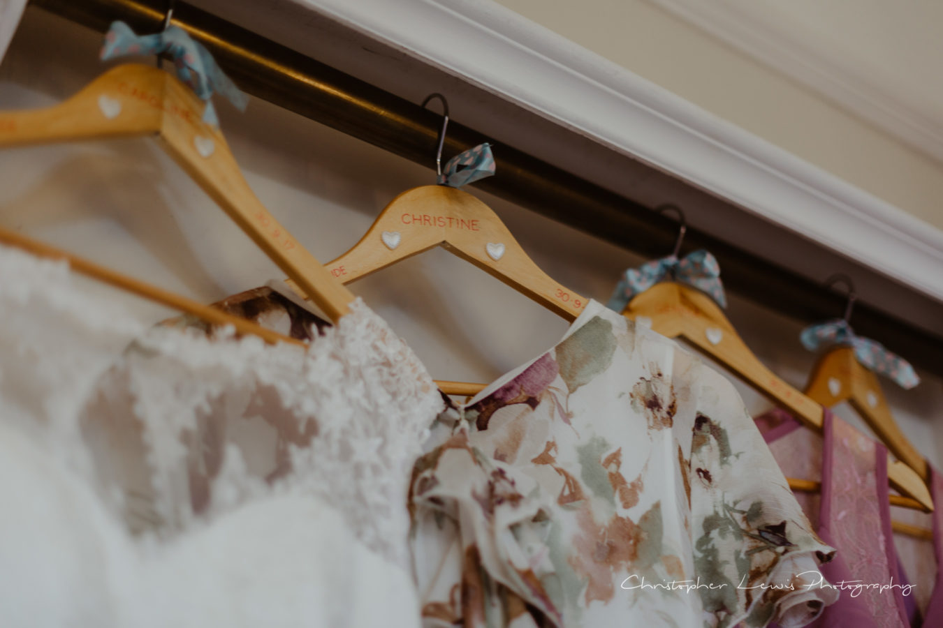Ashfield-House-Wedding-Christopher-Lewis-Photography-1