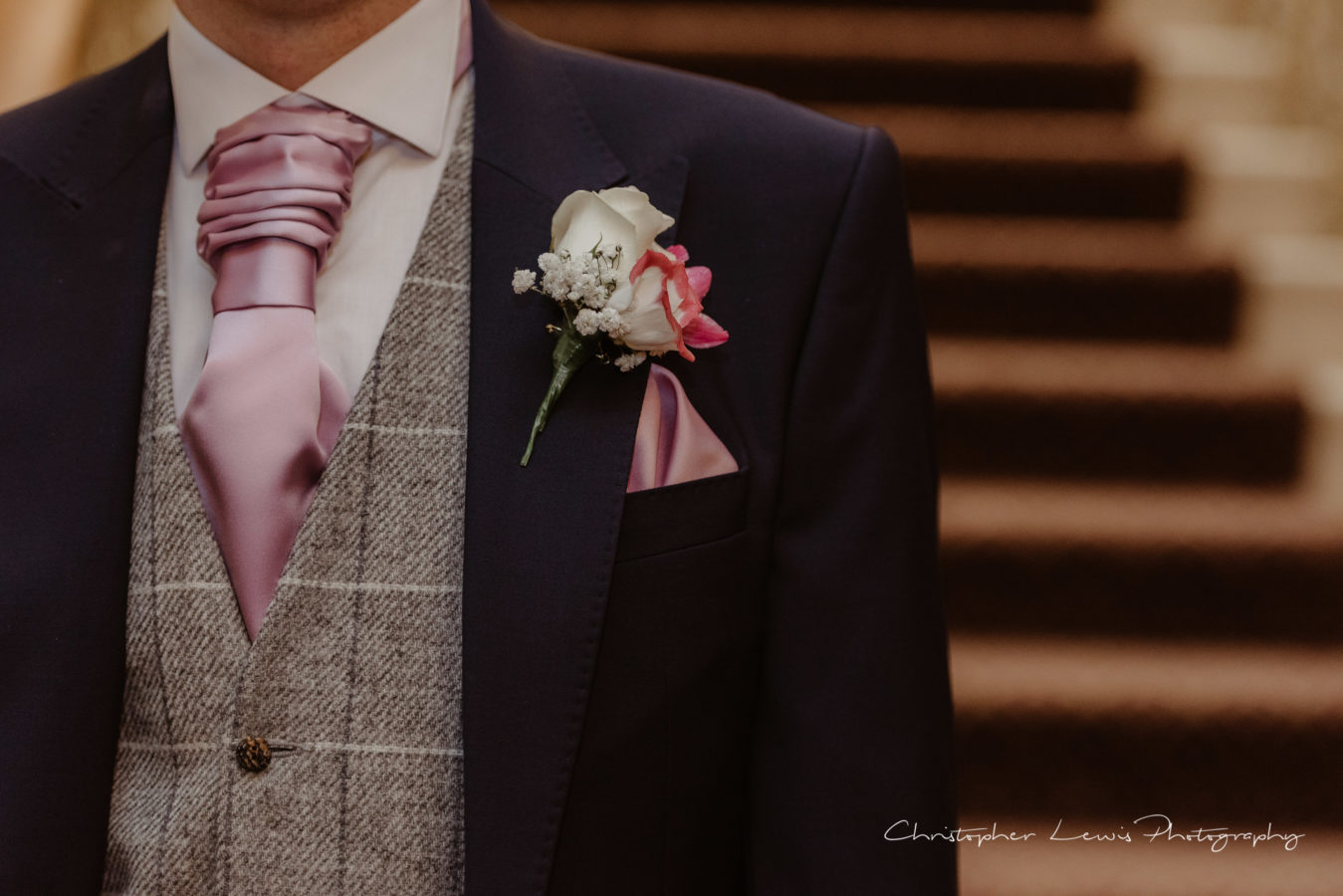 Ashfield-House-Wedding-Christopher-Lewis-Photography-17