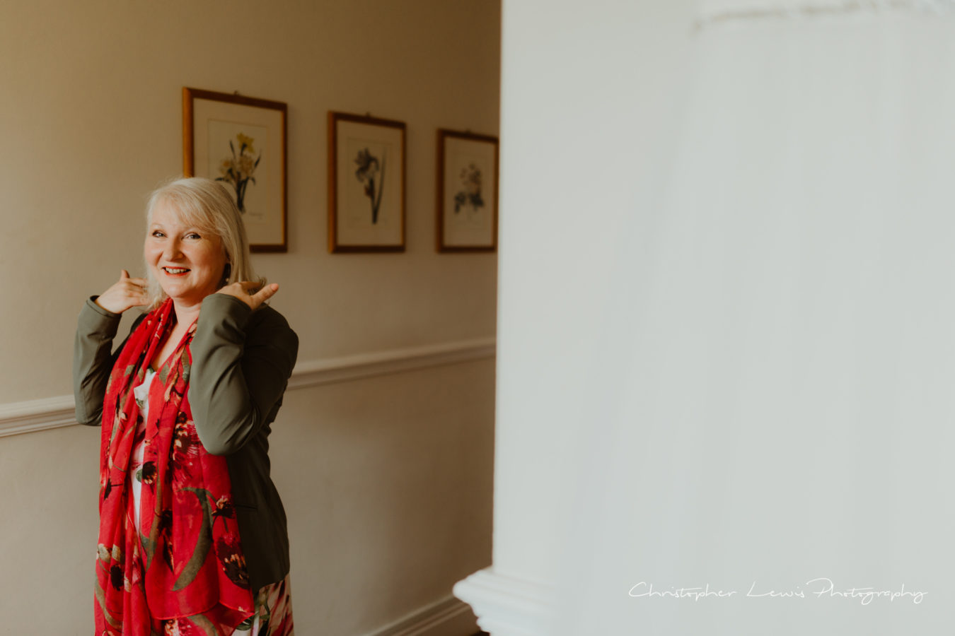 Ashfield-House-Wedding-Christopher-Lewis-Photography-18