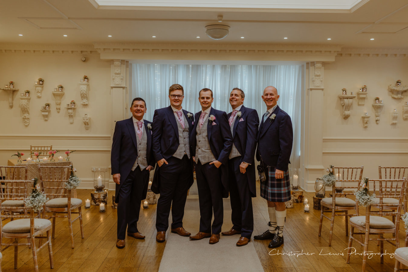 Ashfield-House-Wedding-Christopher-Lewis-Photography-19