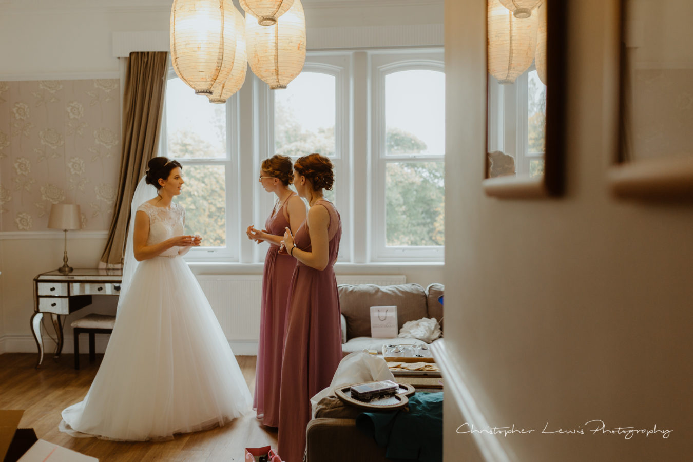 Ashfield-House-Wedding-Christopher-Lewis-Photography-20