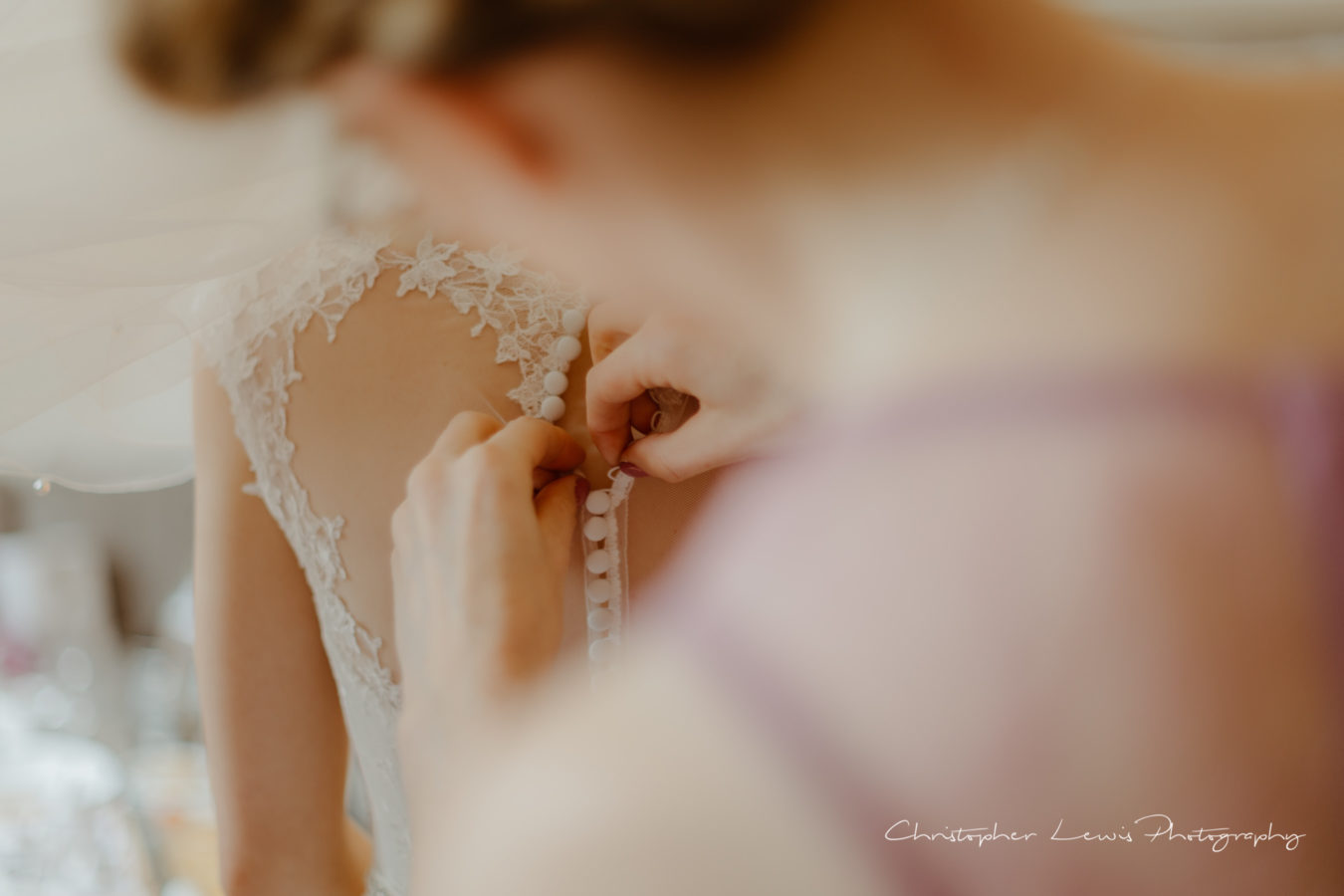 Ashfield-House-Wedding-Christopher-Lewis-Photography-22