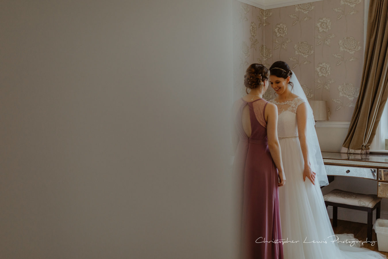 Ashfield-House-Wedding-Christopher-Lewis-Photography-23